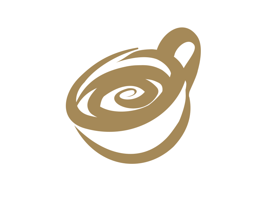 Rock Island Coffee logo - Bermuda's artisanal, small-batch coffee roasters
